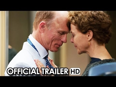The Face of Love Official Trailer (2014) HD
