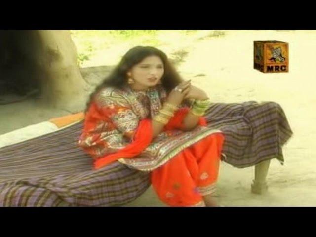 Suraiya Soomro - Kalh Aahe Aj - Wah Re Wah Beqadra - Volume 4
