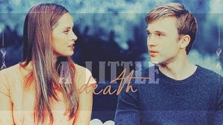 Ophelia & Liam || A Little Death