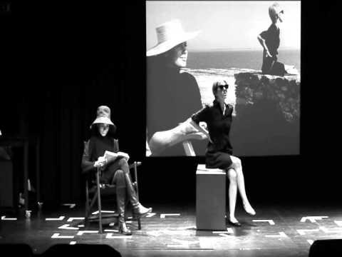 PERSONA-Teatro Turim