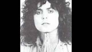 Marc Bolan Life