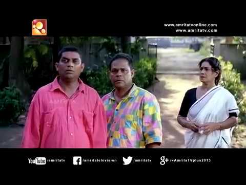 Kabooliwala Malayalam  Full Movie