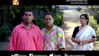 Kabooliwala Malayalam  Full Movie| Jagathy  Sreekumar | Innocent| Amrita Online Movies