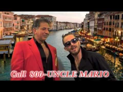 italian singles free dating usa single dating site