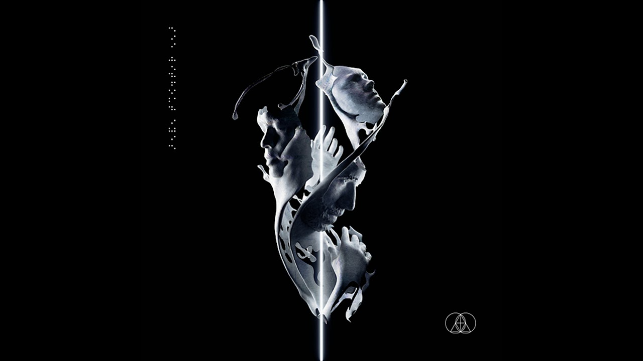 The Glitch Mob Mp3 [8.61 MB] | Ryu Music