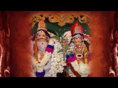 முத்தாரம்மன்  கும்மிப்பாட்டு ( Mutharamman Kummipattu )