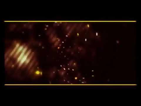 Интро футаж для YouTube  #11