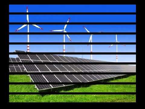 Solar Panels For Homes Yonkers Ny Solar Contractor Services