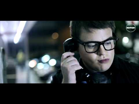 Fly Project - Musica (Official Video)