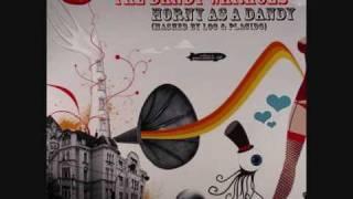 Mousse T. - Horny - (Alex Gaudino & Jerma Club Mix)