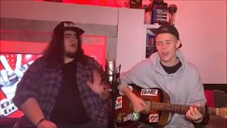 The Kelly Family - An Angel (Matthias Nebel & Fabian Riaz) | Cover