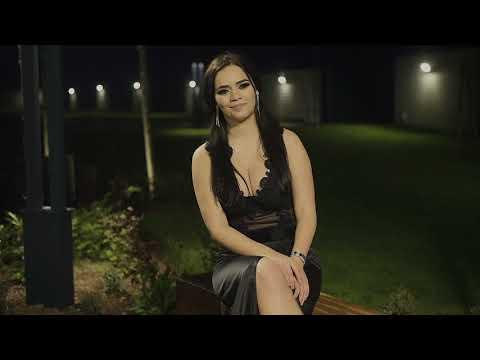 Vasilica Pustiu - Jur ca te voi iubi (New 2018)