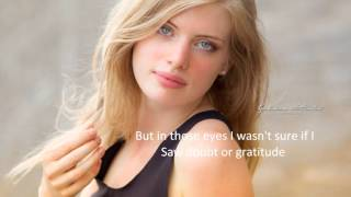 Dan Fogelberg - Same Auld Lang Syne (lyrics)