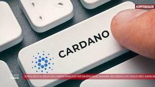 Капитализация рынка пробила 700 млрд: Cardano, NEM, Stellar, Ripple, Bitcoin Cash, Tron