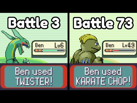 pokemon-emerald-but-every-battle-my-team-is-random