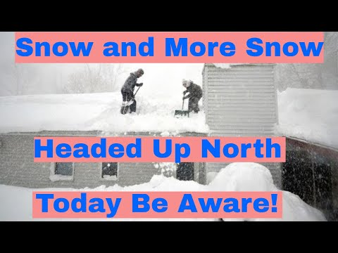 weather-news-today-with-j7409-snow-and-more-snow-headed-up-north-3-8-2018