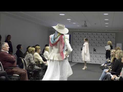 Showroom Kutxa Kultur