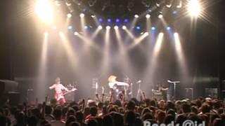 ジェット機の東名阪MonthryワンマンLIVEの動画です。 この時はレコーデ...