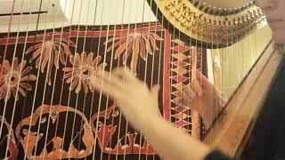 Quand Nefertiti chantait - M. GABUS