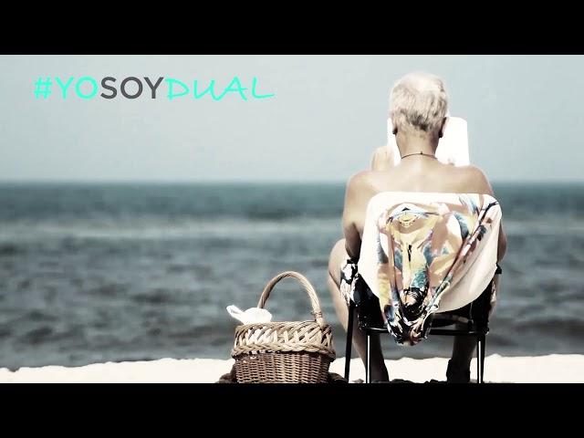 YoSoyDual