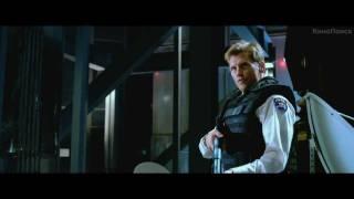 Новый Человек-паук. Трейлер на русском языке