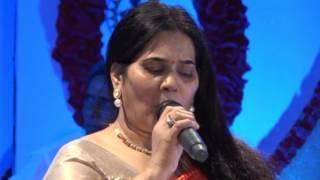 Manghl Bhawan Amangal Haari - Sandhya Kothari - Kala ankur Ajmer