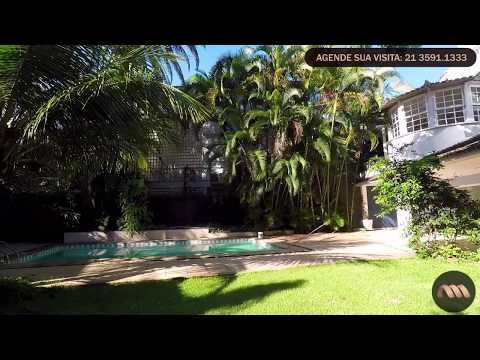 BARRA DA TIJUCA ( CASA A VENDA OPORTUNIDADE) KM1  INICIO DA BARRA - www.mullerimoveisrj.com.br