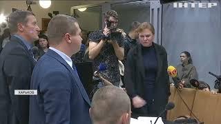 видео Подробности адвокат Краснодарский край