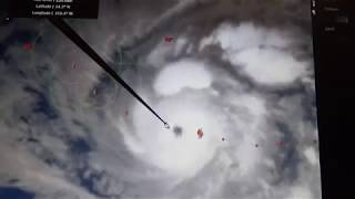 Download Video Hurricane Lane update and thank you.  August 21, 2018 MP3 3GP MP4