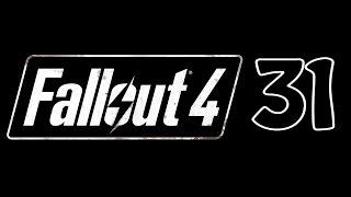 Fallout 4 Прохождение На Русском Часть 31 Головоломка Загадка Дорога К Свободе Путь к Подземке Реше