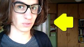 INDIGO PUFF - najbardziej zakłamany twórca na youtube