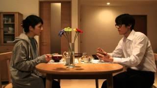 本編配信日:2013年4月6日~】浩介は過去に最愛の妻を失い、女性との新...