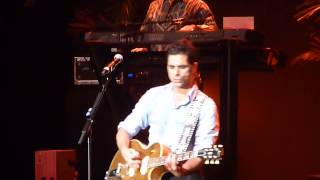 The Beach Boys with John Stamos Forever 1/7/2015