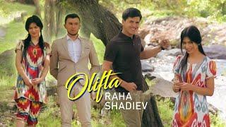 Download Shoxruz (Abadiya) - Olifta | Шохруз (Абадия) - Олифта Mp3 and Videos