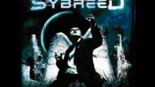 Sybreed - Permafrost