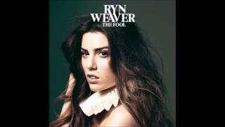 Ryn Weaver - Pierre (Audio)