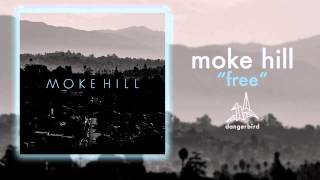Watch Moke Hill Free video