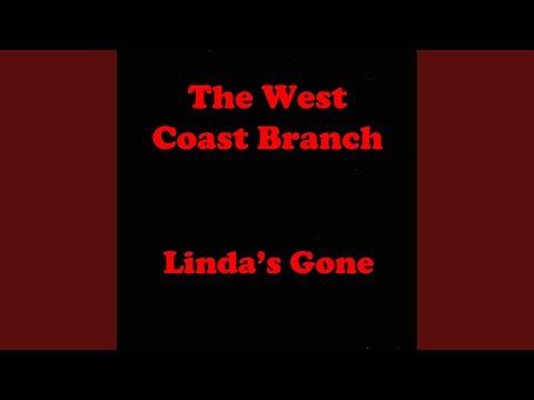 Linda's Gone