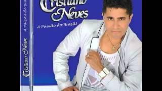 Baixar Crstiano Neves  Anjo Meu  Sertanejo