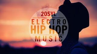 20syl Mix 2014 ᴴᴰ | Electro Hip-Hop