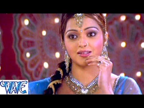 Aaise Saj Sawarke Rahabu - सज सवरके रहबु - Rangili Chunariya Tohare Naam Ki - Bhojpuri Hit Songs HD