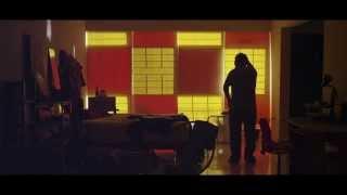 Los Claxons - Un Día De Sol (Vídeo Oficial)