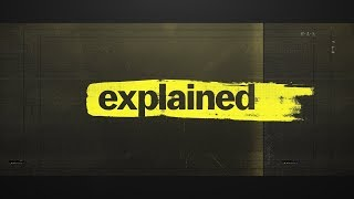 Explained | A new series from Netflix + Vox