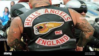 Duke Dyson - Bulldog Bash 2014