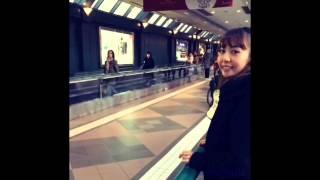 松本ラフ COVER シリーズ ラブリー/小沢健二 出演:Sanae music:Vo&Gt 松...