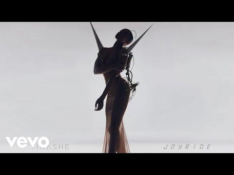 Tinashe - Ooh La La (Audio)