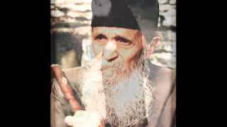 Старцы Афона. Уникальные фотографии(святые старцы св.горы Афон Афонские старцы., 2011-11-30T09:31:22.000Z)