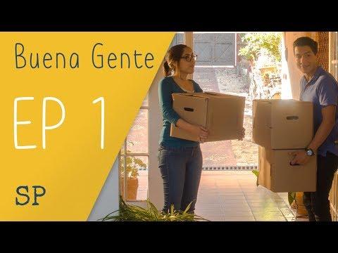learn-spanish-video-series-buena-gente-s1-e1