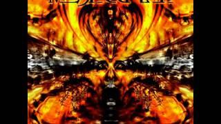 Meshuggah - Stengah (instrumental cover)