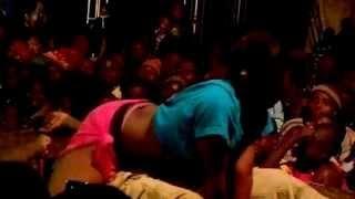 Repeat youtube video khanga moko mbeya